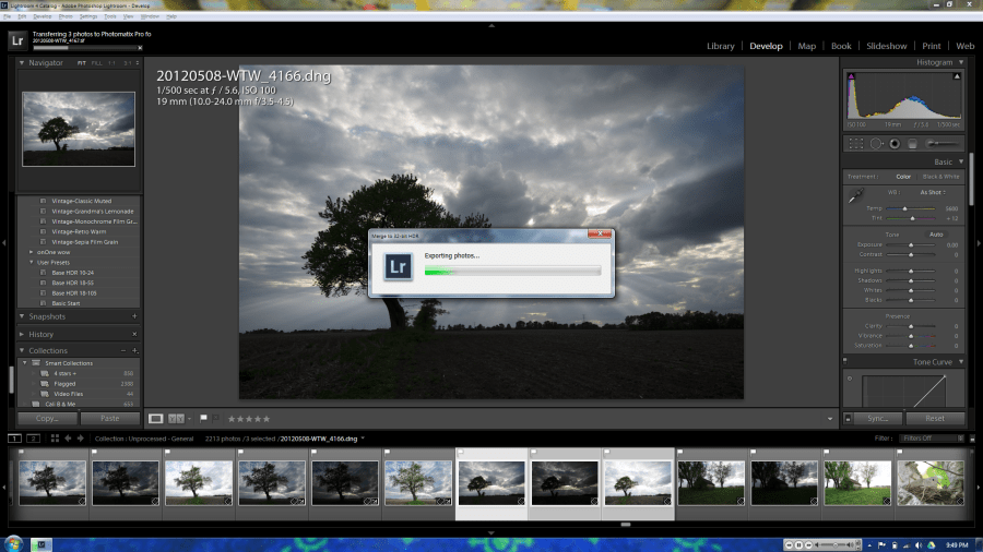 free-32-bit-hdr-tutorial-lightroom-photomatix-merge