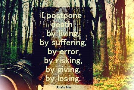 death,error,giving,horse,living,losing-f8183b119b8ef81e89fd1fc8006d3a46_h