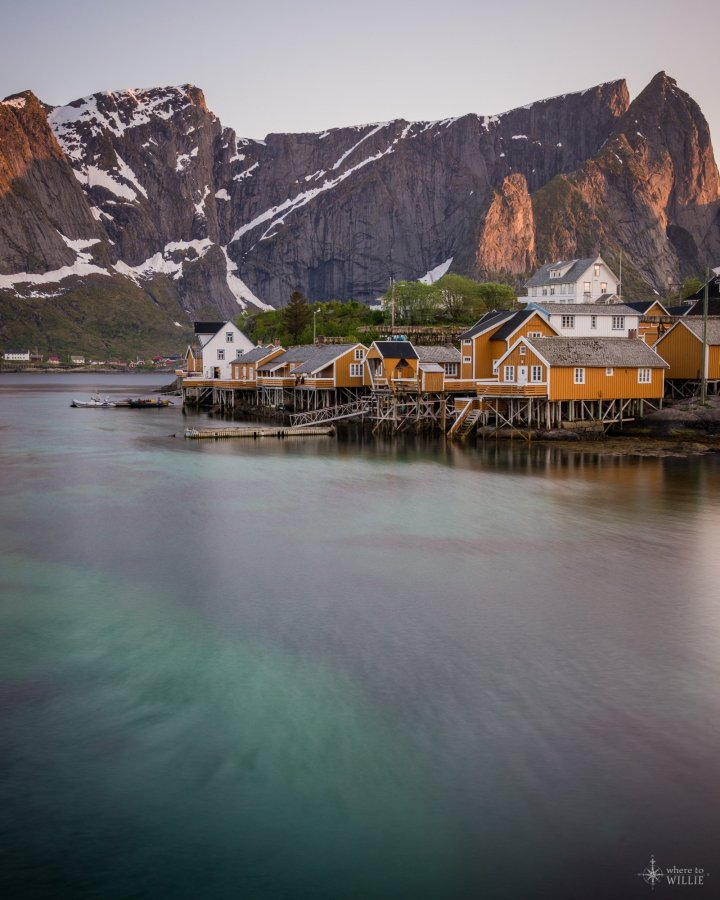 Lofoten Norway (15)