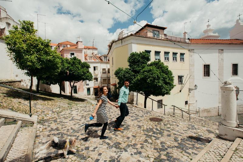 Diana-Edgar-Lisbon-Engagement-Photographer-Be-light-Photography-041