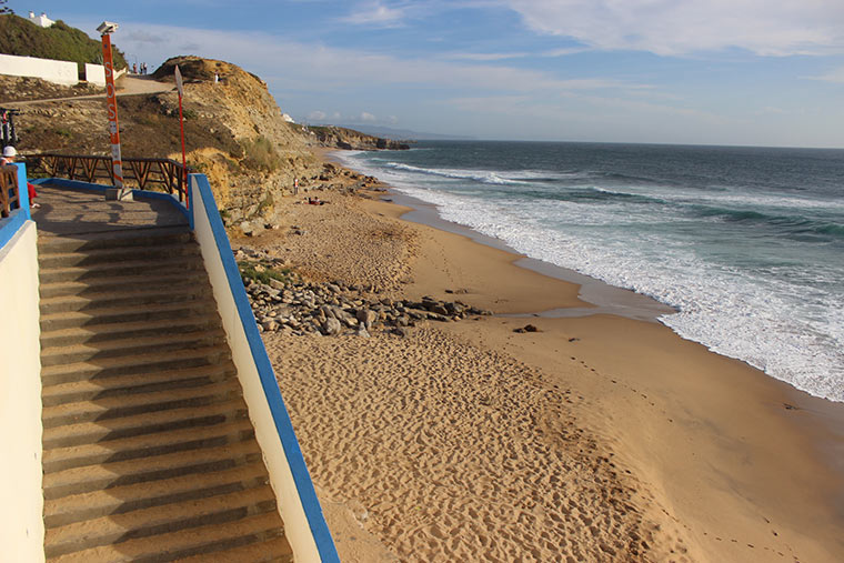 Praia-de-Matadouro-Ericeira