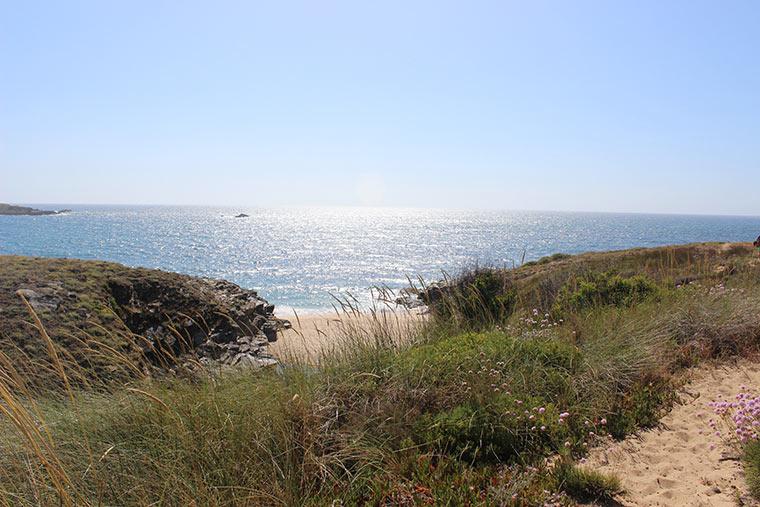 Praia-do-Covo
