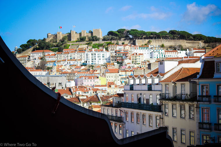 Calcada-do-Duque-Viewpoint-Lisbon
