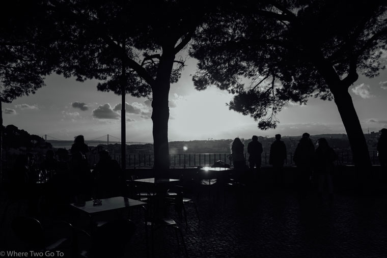 Graca-Viewpoint-Lisbon