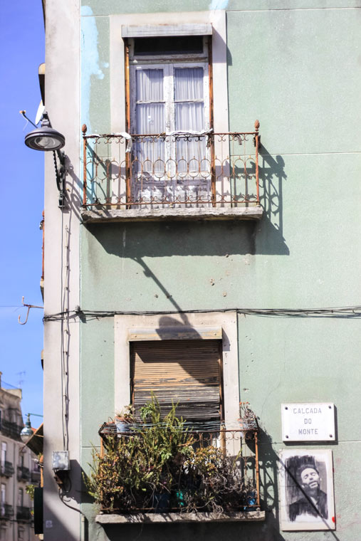 Hanging-around-in-Mouraria-Lisbon-Where-Two-Go-To