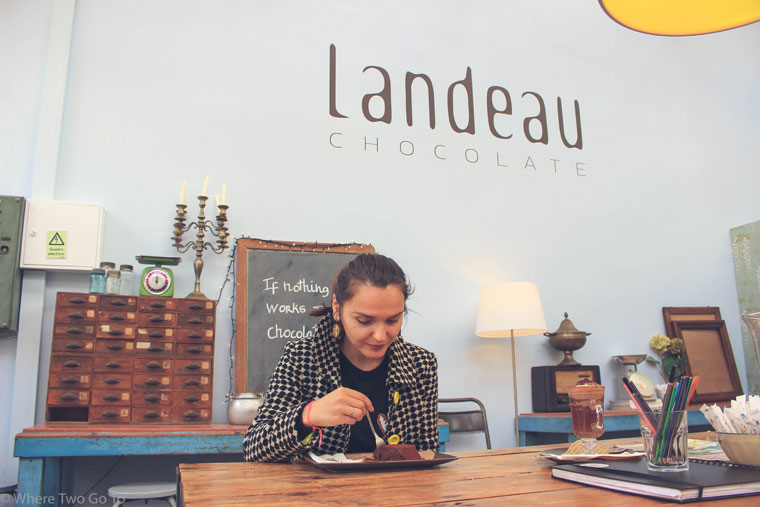Landeau-Chocolate-Lx-FactoryWhere-Two-Go-To