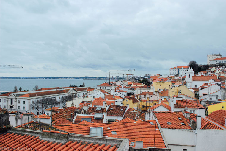 Santa-Catarina-Viewpoint-Lisbon