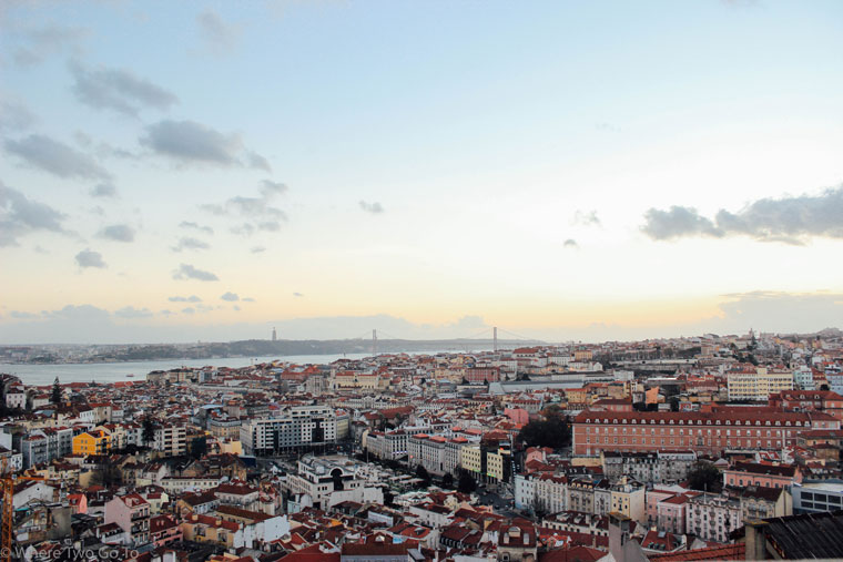 Senhora-do-Monte-Viewpoint-Lisbon