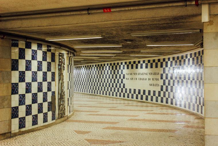 Cidade-universitaria-metro-Lisbon