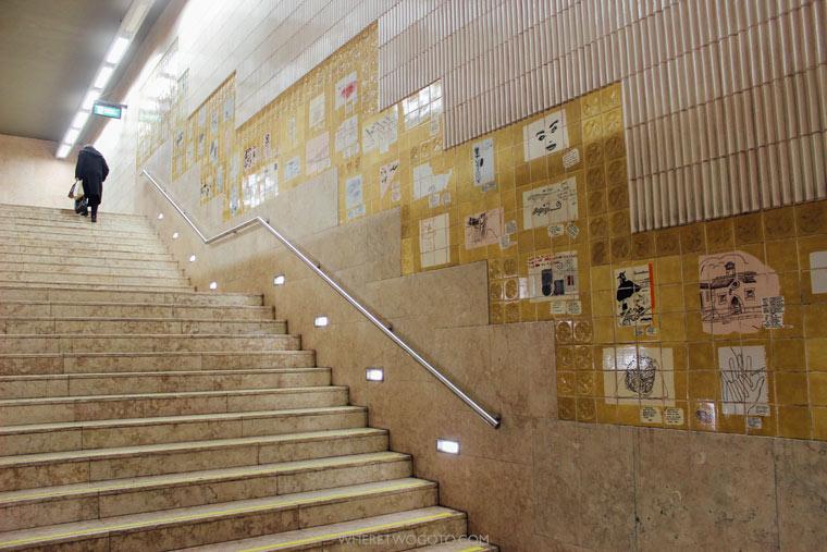 Quinta-das-conchas-metro-Lisbon