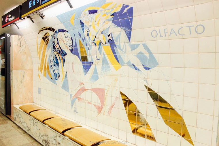 Saldanha-metro-Lisbon