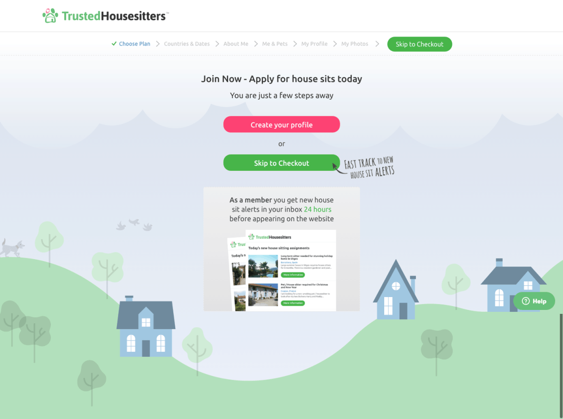 May 01,  · Trusted Housesitters connects homeowners with verified, trustworthy house sitters to protect and care for their homes (and pets) while homeowners are away. Once a member, homeowners and house sitters interact with one another to find out if they're a good fit.9/