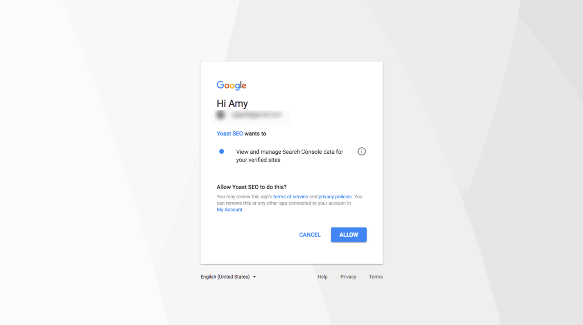 How to Switch to HTTPS - Update Search Console Step 7