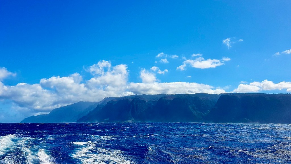 winter on kauai - ultimate 1 week itinerary