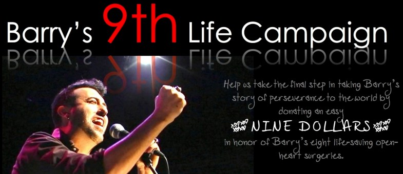 9th-life-banner