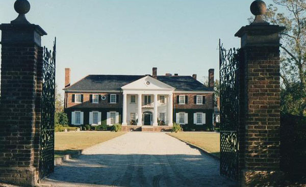 boone-hall-plantation-house-2_0