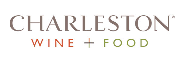 Charleston Wine + Food MARCH 2-6, 2016