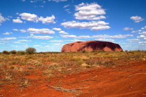 ayers-rock-587828_960_720
