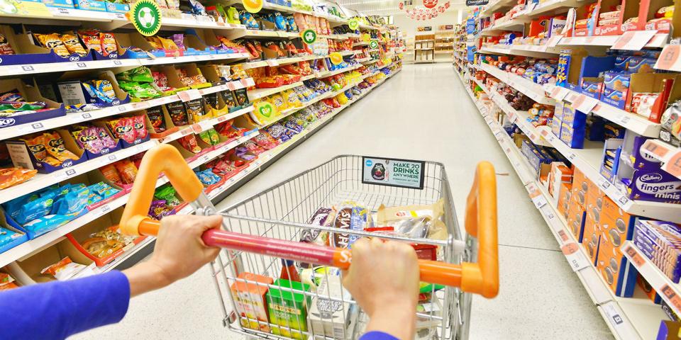 Kết quả hình ảnh cho supermarket