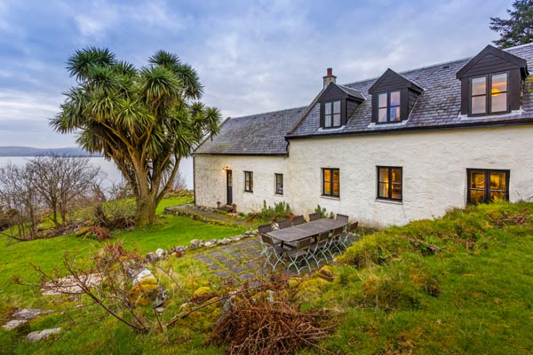 Enjoyable Holiday Cottage Tips Advice Holiday Cottages In England Download Free Architecture Designs Scobabritishbridgeorg