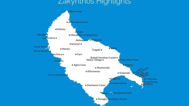 zakynthos-highlights