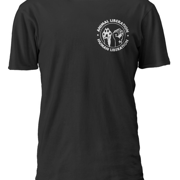 Animal-Liberation-Which-Side-Podcast-Shirt-Upper-BLACK