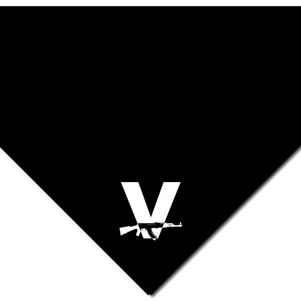 22×22-Bandana-folded-Vgun-ak47