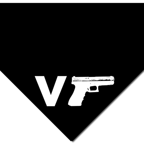 22×22-Bandana-folded-Vgun-handgun-large
