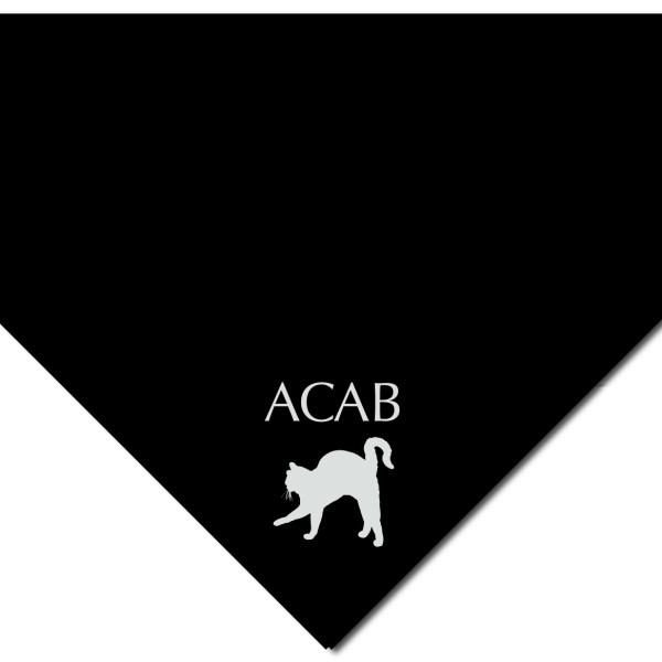 22×22-Bandana-folded-acab-cat