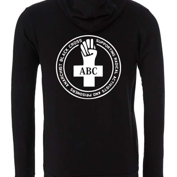 ABC-Black-Zipper-Hoodie-Back