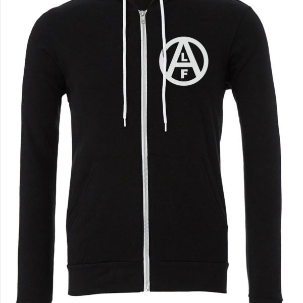 ALF-Upper-Black-Zipper-Hoodie-Front
