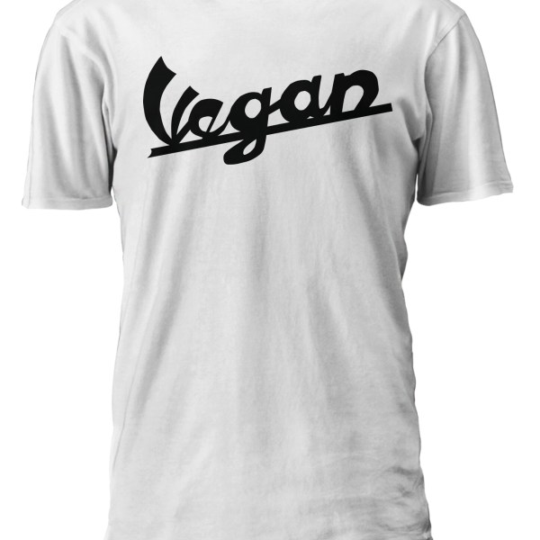 Vegan-Vespa-Which-Side-Podcast-Shirt-WHITE