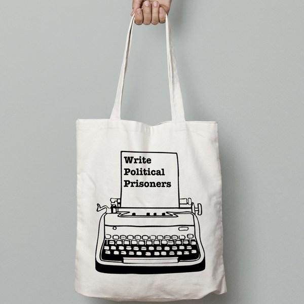 Write-Prisoners-Canvas-Tote-Bag-Black