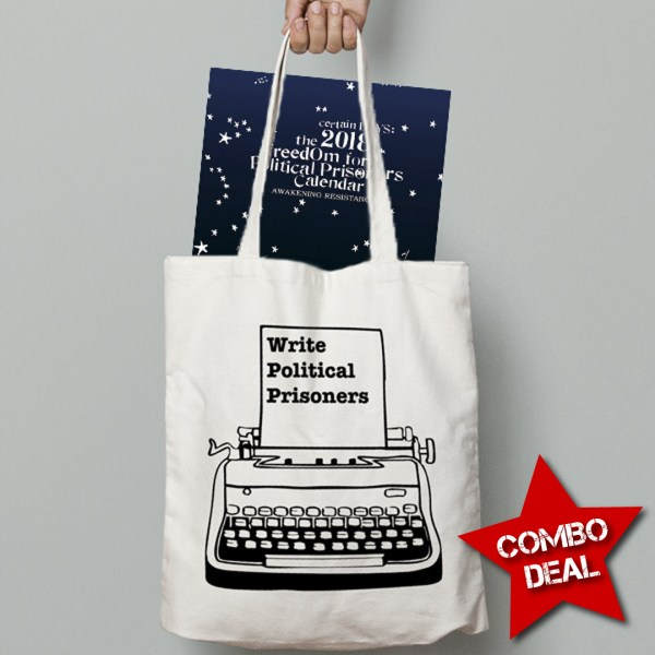 Write-Prisoners-Canvas-Tote-Bag-Certain-Days-Calendar-Combo