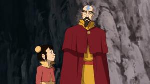 Tenzin_and_Ikki