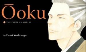 Ooku-Volume-6