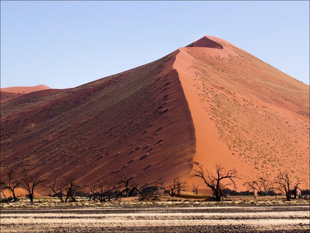 sand-dune-sossusvlei