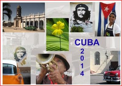 03 Cuban postcard 2014