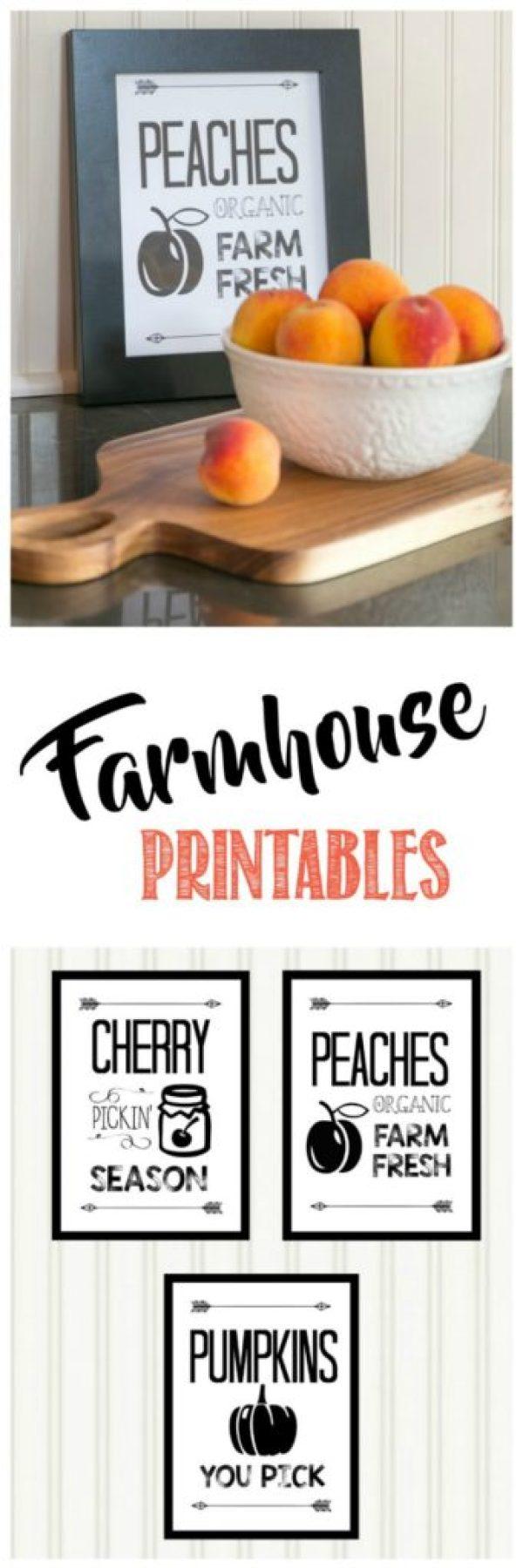 farmhouse-printables-creative-cain-cabin