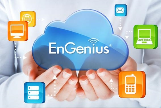 EnGenius launches versatile networking solutions in the Philippines