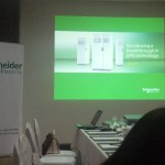 Schneider Electric Galaxy VM:   Reliable Power Protection