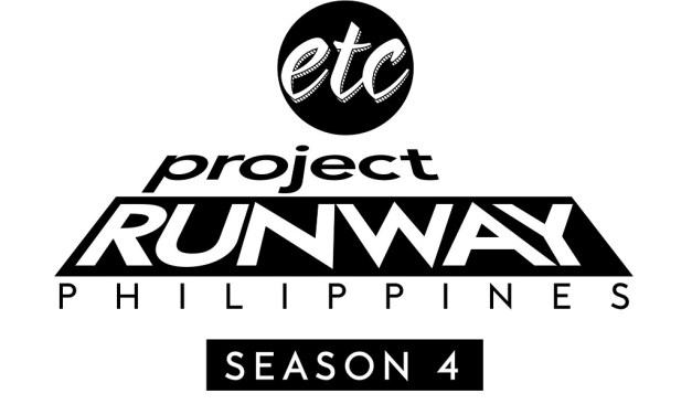 Quest for the next Filipino Runway pride begins on June 14