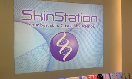 SkinStation marks its 24th branch at SM SouthMall