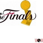 Golden State Warriors defeated Cleveland Cavaliers in Game 1