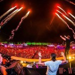 5 reasons why you have to be at Sunburn Music Festival