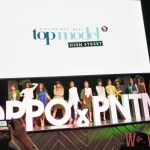 Philippines' Next Top Model makes OPPO its official partner