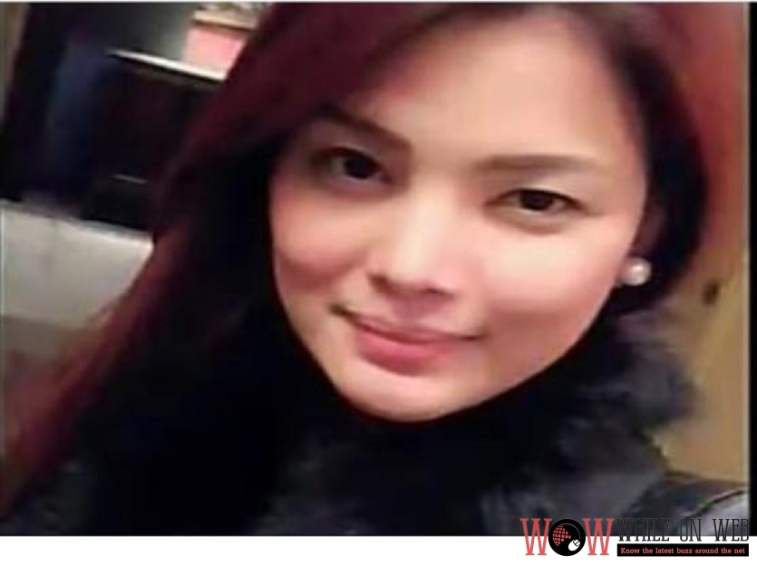 Shiryl Saturnino: Autopsy report reveals cause of death