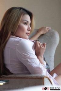 Shiryl Saturnino