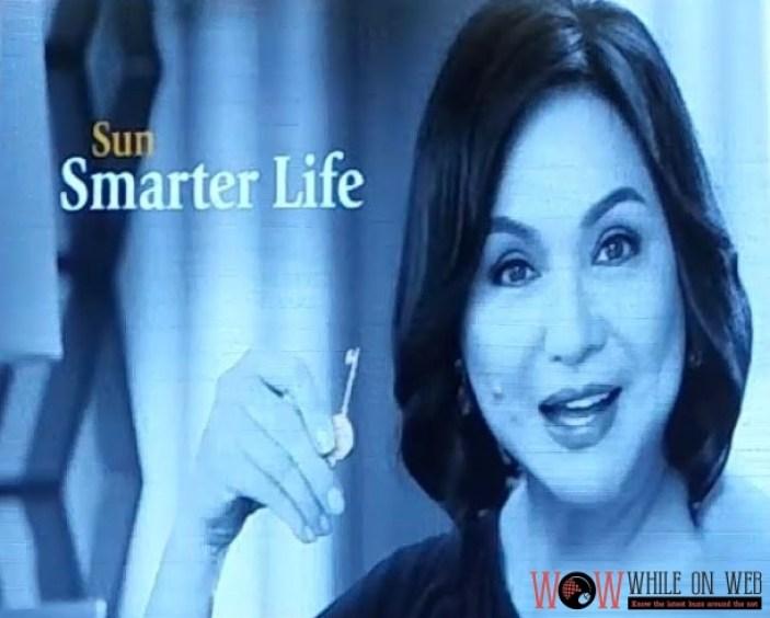 SUN Smart Life