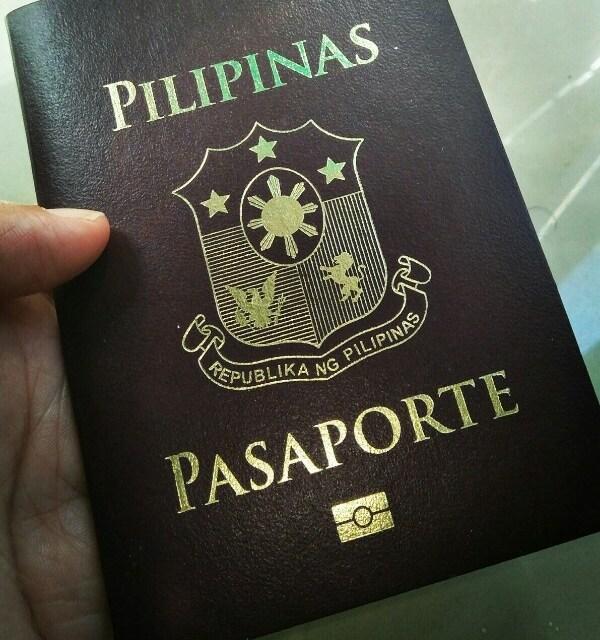 66 Visa-free international destinations that Filipinos can visit
